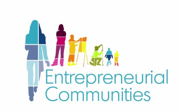 Entrepreneurial Communities