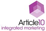 Article10_logo
