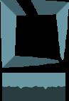 CompanyTrailer_logo