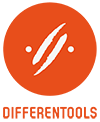 Differentools_logo
