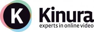 Kinura-Logo