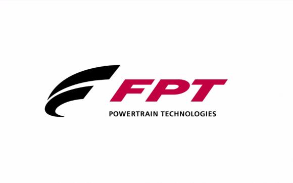 FIAT Powertrain - We Strive for Quality