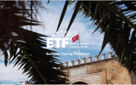 Un Partenariat Exemplaire | Tunisia country profile
