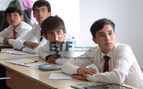 School Development Initiative | Tajikistan