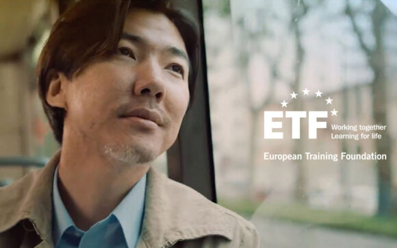 Opening Doors | Corporate Film